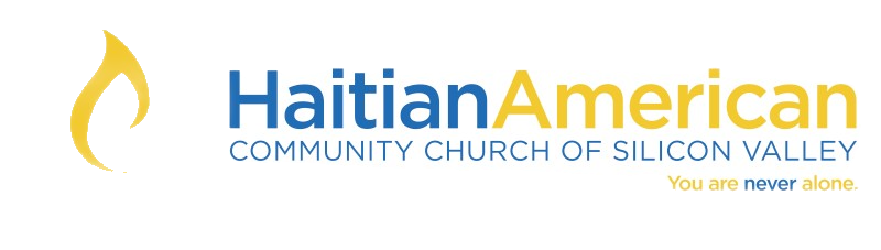 Haitian American Community Church of Silicon Valley